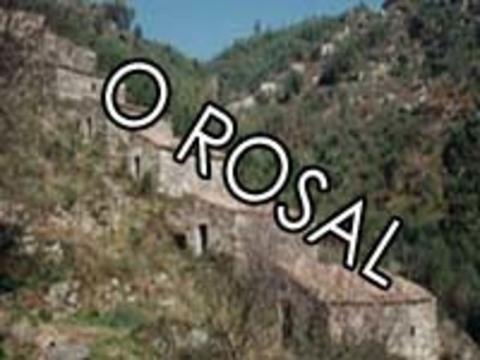 Infominho - OFICINAS DE TURISMO EN O ROSAL - INFOMIÑO - Informacion y noticias del Baixo Miño y Alrededores.