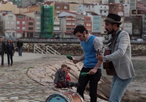 Infominho - THE LOOPHOLES - INFOMIÑO - Informacion y noticias del Baixo Miño y Alrededores.