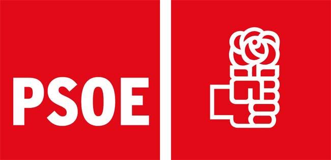 Infominho -  O GRUPO MUNICIPAL SOCIALISTA DE TUI LEVAR� A PLENO UNHA MOCI�N ENCAMI�ADA A INICIAR OS TR�MITES PARA A CREACI�N EN TUI DA PRIMEIRA LONXA DE R�O NO TRAMO INTERNACIONAL DO R�O MI�O - INFOMI�O - Informacion y noticias del Baixo Mi�o y Alrededores.