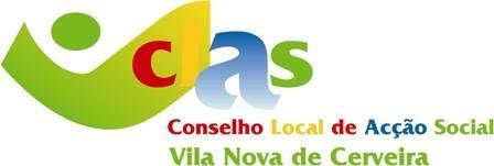 Infominho -  APROVADO PLANO DE A��O SOCIAL PARA 2015 EM VILANOVA DE CERVEIRA - INFOMI�O - Informacion y noticias del Baixo Mi�o y Alrededores.
