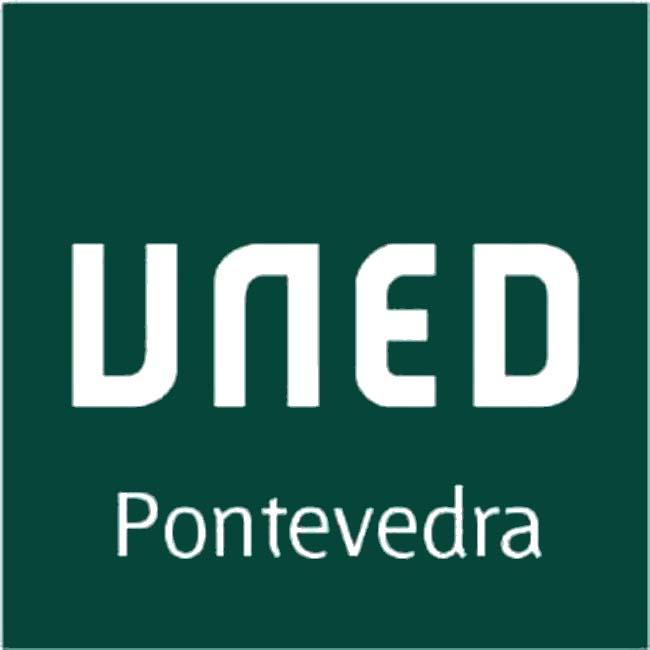 Infominho -  NUEVO CURSO DE INGL�S ORAL EN EL AULA UNED DE TUI - INFOMI�O - Informacion y noticias del Baixo Mi�o y Alrededores.