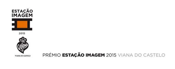 Infominho -  VIANA CONVOCA EL CONCURSO DE FOTOPERIODISMO ESTAC�O IMAGEM VIANA - INFOMI�O - Informacion y noticias del Baixo Mi�o y Alrededores.