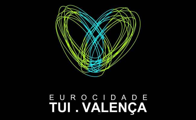 Infominho -  EUROCIDADE VALEN�A TUI � DESPORTO 2015 - INFOMI�O - Informacion y noticias del Baixo Mi�o y Alrededores.