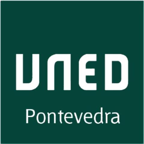 Infominho -  SEMINARIO COMO ENFRENTARSE A LA DEPRESI�N INFANTIL EN EL AULA UNED DE TUI - INFOMI�O - Informacion y noticias del Baixo Mi�o y Alrededores.