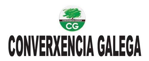 Infominho - CANDIDATURA CONVERXENCIA GALEGA A GUARDA - INFOMIÑO - Informacion y noticias del Baixo Miño y Alrededores.