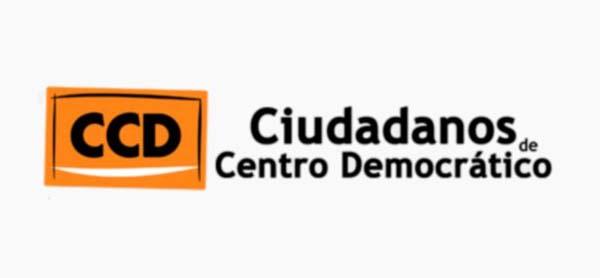 Infominho - CANDIDATURA CIUDADANOS DE CENTRO DEMOCRATICO (CCD) A GUARDA - INFOMIÑO - Informacion y noticias del Baixo Miño y Alrededores.