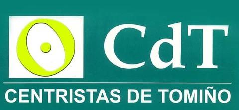 Infominho - CANDIDATURA CENTRISTAS DE TOMIÑO(CDT) - INFOMIÑO - Informacion y noticias del Baixo Miño y Alrededores.