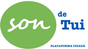 Infominho - CANDIDATURA SON DE TUI(SON) - INFOMIÑO - Informacion y noticias del Baixo Miño y Alrededores.
