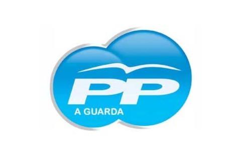 Infominho -  EL PP DE A GUARDA PRESENTA SU CANDIDATURA ESTE MARTES - INFOMI�O - Informacion y noticias del Baixo Mi�o y Alrededores.