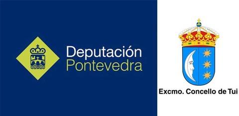 Infominho -  A DEPUTACI�N DE PONTEVEDRA CONCEDEU M�IS DE 105 MIL EUROS AO CONCELLO DE TUI AO ABEIRO DO PLAN PROVINCIAL DE OBRAS E SERVIZOS - INFOMI�O - Informacion y noticias del Baixo Mi�o y Alrededores.