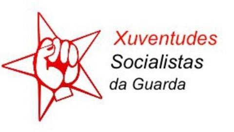 Infominho -  AS XUVENTUDES SOCIALISTAS DE A GUARDA AGRADECE A IMPLICACI�N DEMOCR�TICA DOS CIDAD�NS DA VILA - INFOMI�O - Informacion y noticias del Baixo Mi�o y Alrededores.