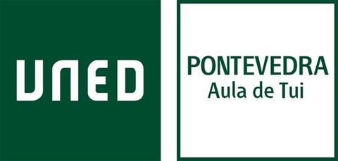 Infominho -  PRIMERA JORNADA DE EX�MENES EN EL CENTRO ASOCIADO A LA UNED DE PONTEVEDRA - INFOMI�O - Informacion y noticias del Baixo Mi�o y Alrededores.