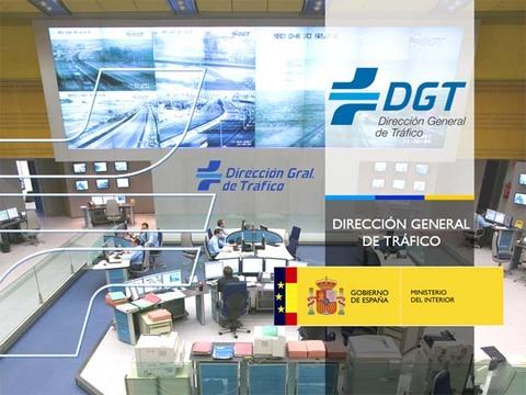Infominho -  LA DGT INICIA ESTE LUNES UNA CAMPA�A ESPECIAL  DE VIGILANCIA PARA CONTROLAR QUE LOS VEH�CULOS CIRCULAN EN BUENAS CONDICIONES  - INFOMI�O - Informacion y noticias del Baixo Mi�o y Alrededores.