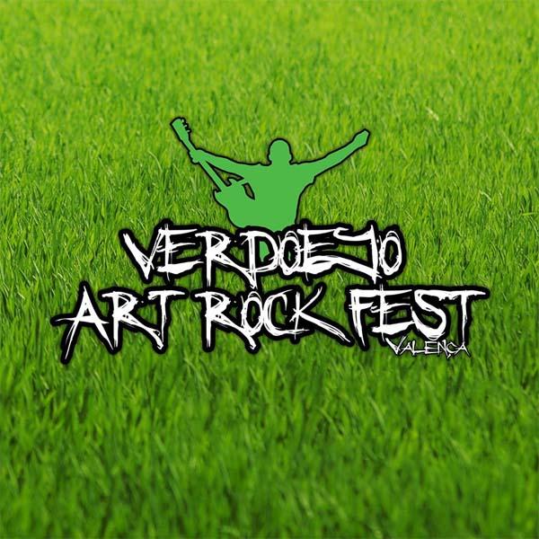 Infominho -  -VERDOEJO ART ROCK FEST-  VALEN�A RECEBE FESTIVAL DE ARTE E M�SICA - INFOMI�O - Informacion y noticias del Baixo Mi�o y Alrededores.