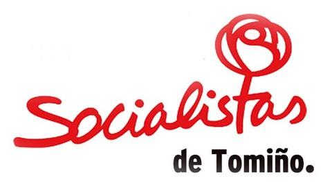 Infominho -  A AGRUPACI�N SOCIALISTA DE TOMI�O POR� UN BUS GRATU�TO PARA ACUDIR � MANIFESTACI�N DO 3 DE SETEMBRO EN VIGO - INFOMI�O - Informacion y noticias del Baixo Mi�o y Alrededores.