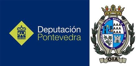Infominho -  20 PERSOAS TRABALLAR�N EN OIA BAIXO O II PLAN DE CONSERVACI�N E FUNCIONAMENTO DE BENS E SERVIZOS MUNICIPAIS 2015 DA DEPUTACI�N DE PONTEVEDRA - INFOMI�O - Informacion y noticias del Baixo Mi�o y Alrededores.