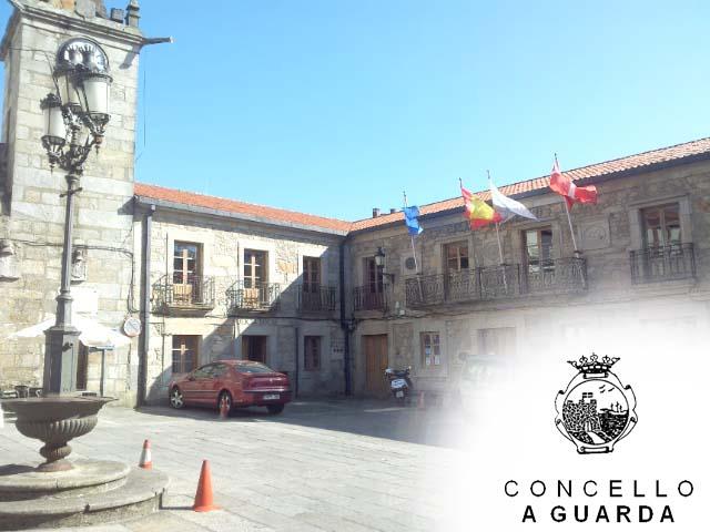 Infominho -  O CONCELLO DA GUARDA CONVOCA A MESA LOCAL DE COMERCIO - INFOMI�O - Informacion y noticias del Baixo Mi�o y Alrededores.