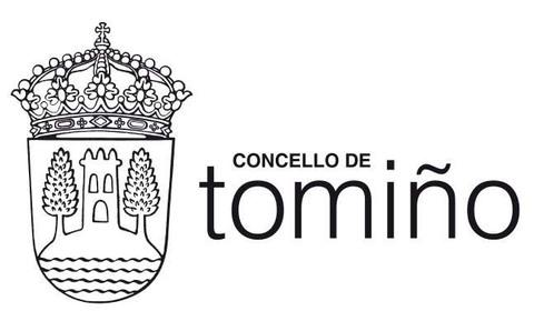 Infominho - O CONCELLO DE TOMIÑO ABRE O PRAZO DA EXPOSICIÓN PÚBLICA DO CENSO ELECTORAL - INFOMIÑO - Informacion y noticias del Baixo Miño y Alrededores.
