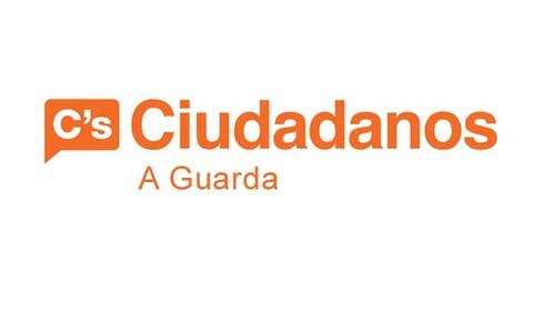 Infominho - CIUDADANOS (C´S) CREA LA AGRUPACIÓN DE A GUARDA - INFOMIÑO - Informacion y noticias del Baixo Miño y Alrededores.