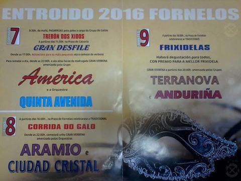 Infominho -  ENTROIDO 2016 EN FORNELOS - O ROSAL - INFOMI�O - Informacion y noticias del Baixo Mi�o y Alrededores.