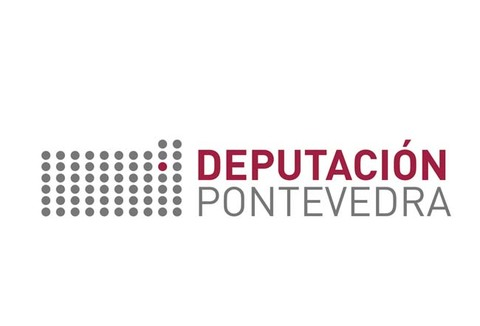 Infominho - O GOBERNO DA DEPUTACIÓN DE PONTEVEDRA REXEITA AS DECLARACIÓNS DO PP SOBRE O RALLY RIAS BAIXAS - INFOMIÑO - Informacion y noticias del Baixo Miño y Alrededores.