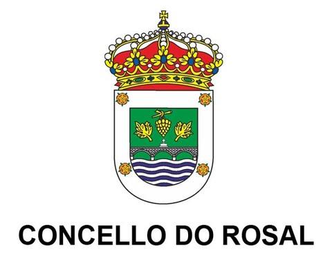 Infominho -  O ROSAL APRAZA O DESFILE DE ENTROIDO PARA O VINDEIRO DOMINGO 14 DE FEBREIRO - INFOMI�O - Informacion y noticias del Baixo Mi�o y Alrededores.