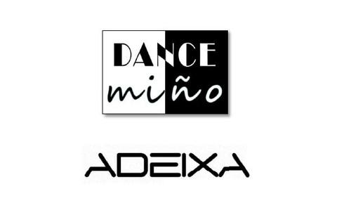 Infominho - ADEIXA ORGANIZA EL DANCE MIÑO 2016 LOS DÍAS 6 7 Y 8 DE MAYO - INFOMIÑO - Informacion y noticias del Baixo Miño y Alrededores.