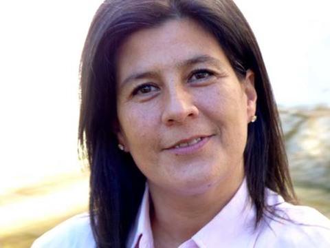 Infominho -  EL PSOE CRITICA LAS -POLITICAS DE LAS APARIENCIAS- DEL CONCELLO DE TOMI�O - INFOMI�O - Informacion y noticias del Baixo Mi�o y Alrededores.