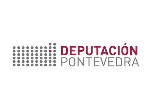 Infominho -  ABERTO O PRAZO PARA AS BOLSAS DE TURISMO DA DEPUTACI�N DE PONTEVEDRA - INFOMI�O - Informacion y noticias del Baixo Mi�o y Alrededores.