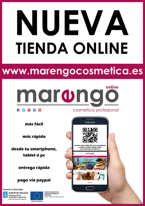 Infomi O Noticias Baixo Mi O Inicio Noticias Galicia # Muebles Doar Silleda