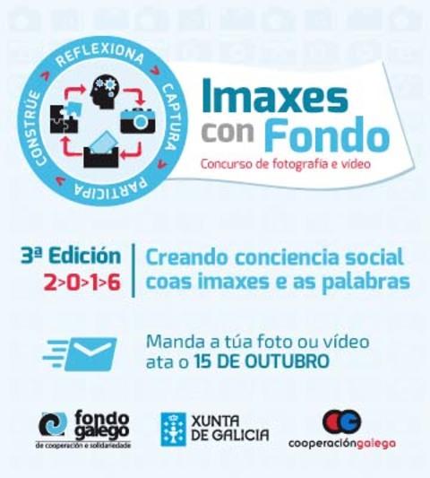 Infominho - 3ª edición do concurso -Imaxes con fondo- - INFOMIÑO - Informacion y noticias del Baixo Miño y Alrededores.