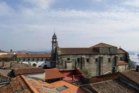 Infominho - Continúan as visitas guiadas gratuítas ao conxunto histórico de Tui - INFOMIÑO - Informacion y noticias del Baixo Miño y Alrededores.