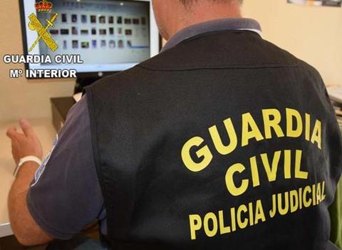 Infominho - Más de 7.000 efectivos velarán por la seguridad del proceso electoral en Galicia  - INFOMIÑO - Informacion y noticias del Baixo Miño y Alrededores.