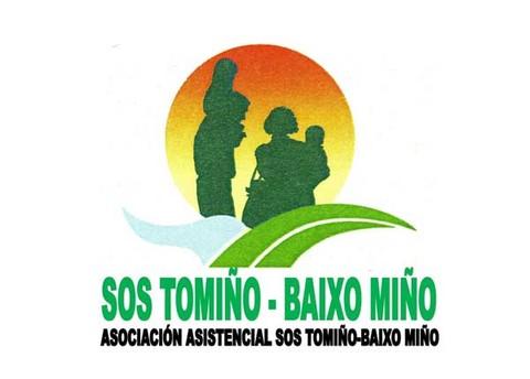 Infominho -  SOS Tomi�o abre una nueva oficina en O Rosal - INFOMI�O - Informacion y noticias del Baixo Mi�o y Alrededores.