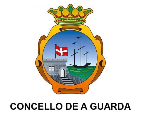 Infominho -  Pleno ordinario da corporaci�n local da Guarda este venres 29 de xullo - INFOMI�O - Informacion y noticias del Baixo Mi�o y Alrededores.