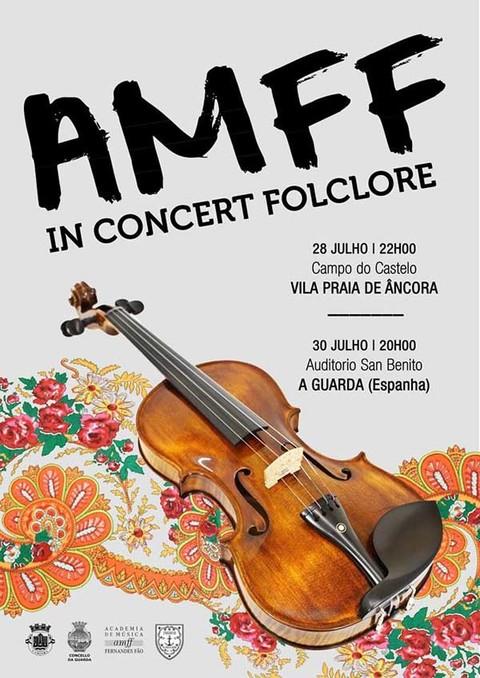 Infominho -  Concerto con m�is de 200 m�sicos este s�bado no Auditorio de San Benito de A Guarda - INFOMI�O - Informacion y noticias del Baixo Mi�o y Alrededores.