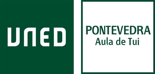 Infominho -  A Deputaci�n poder� manter a financiaci�n sobre o centro asociado da Uned da provincia de Pontevedra - INFOMI�O - Informacion y noticias del Baixo Mi�o y Alrededores.