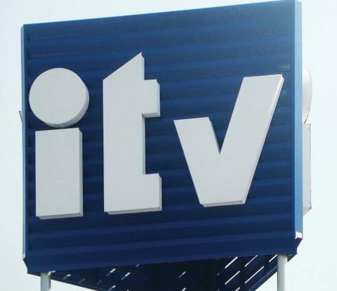 Infominho -  Inspecci�n t�cnica de veh�culos agr�colas este martes 23 en Tui - INFOMI�O - Informacion y noticias del Baixo Mi�o y Alrededores.
