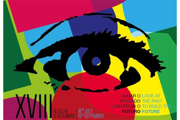 Infominho - Documentário da XVIII Bienal Internacional de Arte de Cerveira apresenta-se em três festivais internacionais de cinema - INFOMIÑO - Informacion y noticias del Baixo Miño y Alrededores.