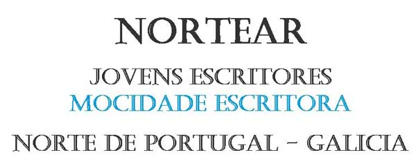 Infominho - Rui Cerqueira gaña o II premio literario Nortear para a mocidade escritora de Galicia e de Portugal - INFOMIÑO - Informacion y noticias del Baixo Miño y Alrededores.