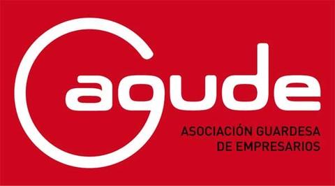 Infominho -  Agude convoca al comercio guard�s el pr�ximo lunes - INFOMI�O - Informacion y noticias del Baixo Mi�o y Alrededores.