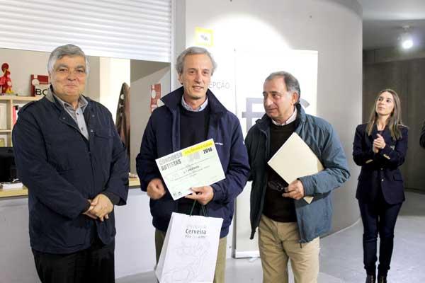 Infominho - Prémios artistas do Alto Minho e Galiza 2016 anunciados - INFOMIÑO - Informacion y noticias del Baixo Miño y Alrededores.