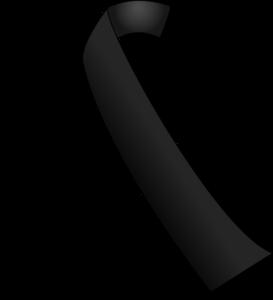 Infominho - Consternación pola morte dun ciclista en Oia - INFOMIÑO - Informacion y noticias del Baixo Miño y Alrededores.
