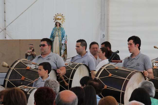 Infominho - Tomiño apuesta, un ano más, por la promoción de sus grupos musicales con el -Circuito Cultural 2017- - INFOMIÑO - Informacion y noticias del Baixo Miño y Alrededores.