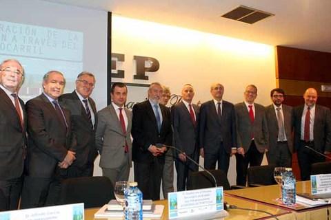 Infominho - El Gobierno de Portugal licitará la próxima semana los nuevos contratos para la mejora de la línea férrea Porto-Vigo - INFOMIÑO - Informacion y noticias del Baixo Miño y Alrededores.