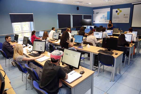 Infominho - La oficina Smartpeme de O Porriño ofrece 5 talleres sobre comercio en febrero - INFOMIÑO - Informacion y noticias del Baixo Miño y Alrededores.