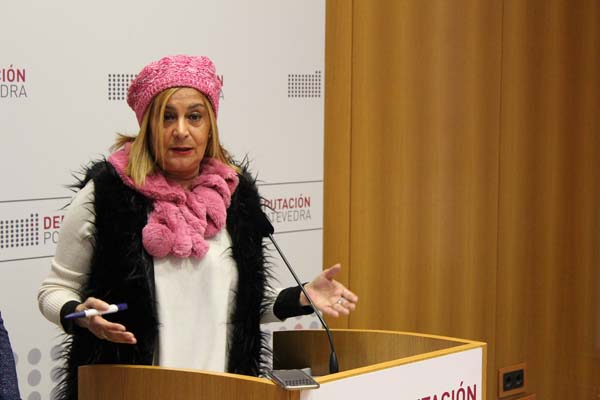 Infominho - Tui recibirá do Plan Concellos da Deputación de Pontevedra 225.165,30 € dirixidos á contratación de 23 traballadoras e traballadores  - INFOMIÑO - Informacion y noticias del Baixo Miño y Alrededores.