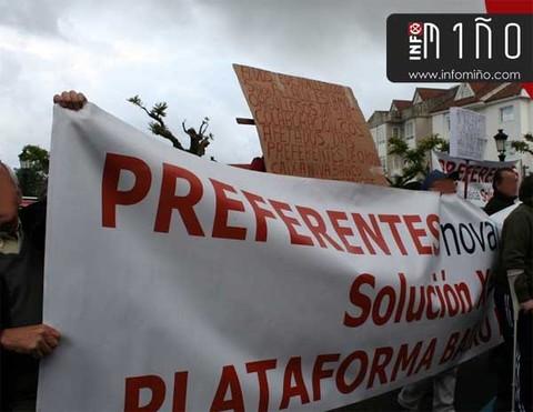 Infominho - O goberno do PP veta en Madrid un acordo unánime do Parlamento Galego - INFOMIÑO - Informacion y noticias del Baixo Miño y Alrededores.