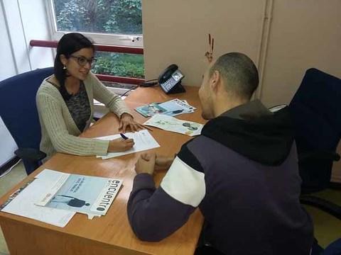 Infominho -  -La enfermedad mental: la gran olvidada y en Condado Paradanta, totalmente abandonada- - INFOMIÑO - Informacion y noticias del Baixo Miño y Alrededores.