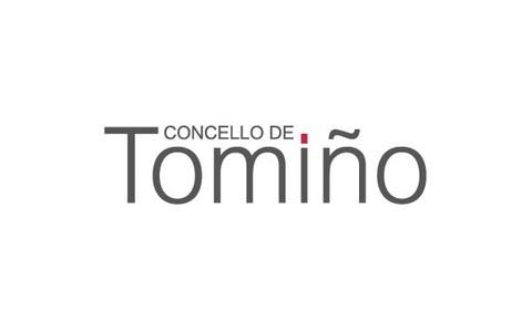 Infominho -  Tomiño abre o prazo para apuntarse no Programa de Maiores - INFOMIÑO - Informacion y noticias del Baixo Miño y Alrededores.